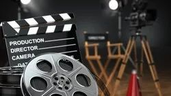 10 Days Film Production Services