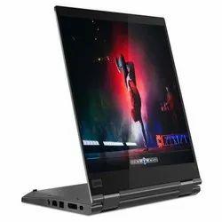 Lenovo ThinkPad X1 Yoga Gen 5