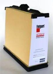 AF55014, AF55308 ,  Writgen Paver Air Filter- 2216429, 2216432