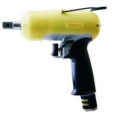 Torero Obn- 90pd Pistol Type Non Shut-off Air Oil-Pulse Wrench/screwdriver