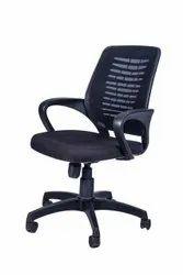 Adhunika Mesh Executive Revolving Chair
