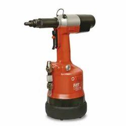 FAR KJ 45/S Hydropneumatic Tool For Blind Rivet Nuts