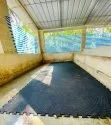 Cow Stable Mat Dealer In Chennai