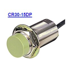 Autonics CR30-15DP Sensor