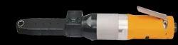 Torero Obn- 70sr-3 Straight Type Non Shut- Off Geared Oil- Pulse Wrench ( Close- End)