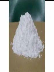 White Dolomite Powder Rajasthan