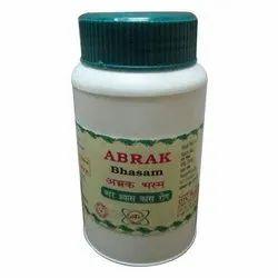 Abrak Bhasa