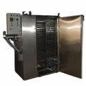 GMP Tray Dryer