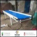 Cashew Inspection Conveyor