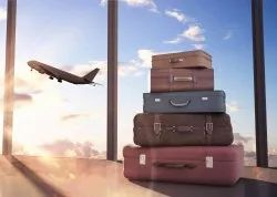 Baggage Handling Services