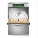 Commercial Undercounter Dishwasher Washmax By Silanos