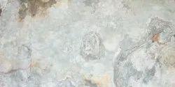 Slate Veneer