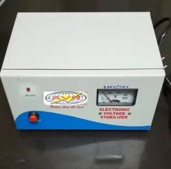 Brand: AVR 110 Volt Power Supply For Oxygen Conentrator, Flow Rate: 7 Lpm