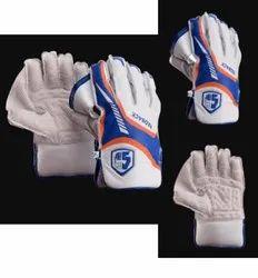 Redback Wicket Keeping Gloves