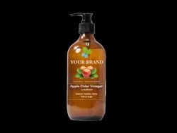 Offline Hair Conditioner (Third Party Manufacturing) / OEM / Private Label, in Pan India, For Commercial