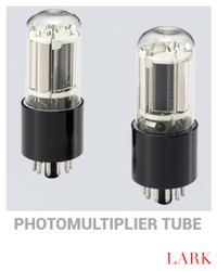 LARK Scientific Photomultiplier Tube (PMTs)