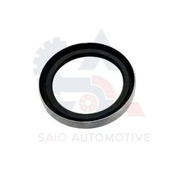 Rear Axle Oil Seal G144 For Suzuki Samurai SJ410 SJ413 SJ419 Sierra Santana