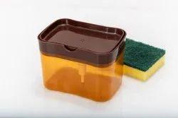 Modern Cleaner (Soap pump dispensior)