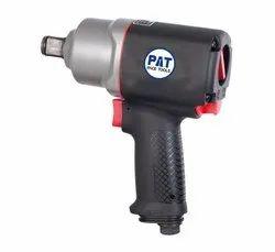 PAT 3/4 Mini Impact Wrench PW-4134P