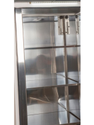 Unifrost Low Temperature Freezer Cabinet (-60 C) 256 Liters (Brand: Vestfrost)