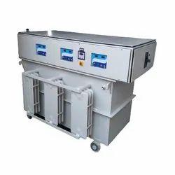 Industrial Voltage Stablizer