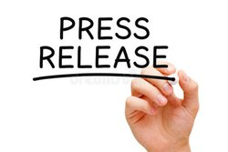 National Press Release Services