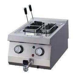 Pasta Boiler