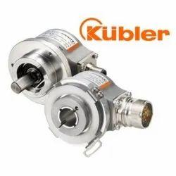 Kubler Rotary Encoder