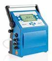 Trace Oxygen Analyser