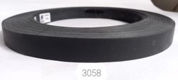 3058 Gloss Edge Band Tape