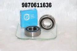 CSK 20 P Series Bearings