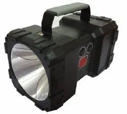 LED Search Light YK SQR1