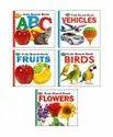 Kids Board Books 30 Different Titles