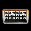 Hot Runner Temperature Controller - 12 Zone