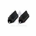 Sospensione Anteriore Superiore Paraurti Copertura Della Protezione Per Suzuki Samurai Sj410 Sj413
