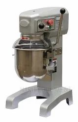 Planetary Mixer 20 Ltrs Imported
