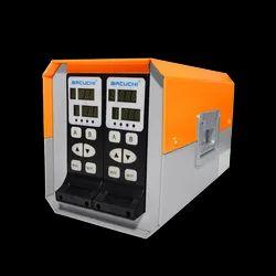 Hot Runner Temperature Controller  4 Zone