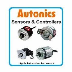 Autonics Incremental Encoder