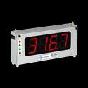 Jumbo Display Temperature Indicator (8 Inch) DPI-8000-M