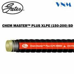 XLPE Chemical Hose