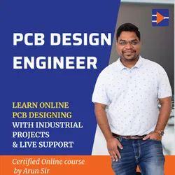 PCB Designing Training Course