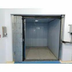 1000 Kg Hydraulic Equipment Lift