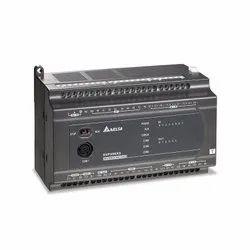 DVP-20EX2 Delta DVP PLC