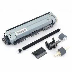 Inkjet Printer Spare Parts