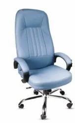 Dura-HB Chair