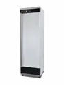 Unifrost Upright Low Temperature Chest Freezer (-45 C) 256 Liters (brand: Vestfrost)