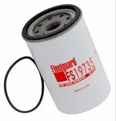 FS19735-Fleetguard Fuel Water
