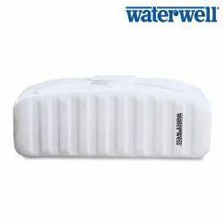 Plastic Waterwell Loft Tanks