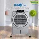 Desert Symphony Air Cooler, Country Of Origin: India