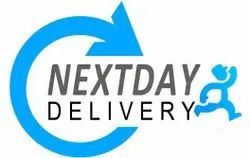 Next Day Courier Delivery Service